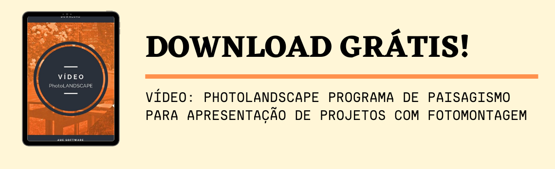 Download grátis na biblioteca da AuE Software!