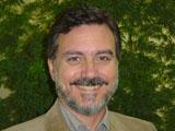 Engenheiro Civil  Celso Mathias Bergamasco