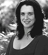 Paisagista Claudia Casella