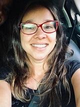 Juliana Asta Machado Campagnolli