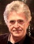 Arquiteto Paisagista Luciano Fiaschi