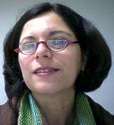 Maria de Lourdes Sanches