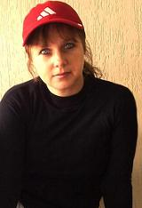 Paisagista Iza Monteiro
