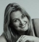 Paisagista Lilian Cristina Ciconhini
