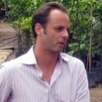 Arquiteto Urbanista  Marcos Malamut