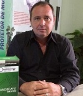Projeto Hotel Quality Paulo Castellano
