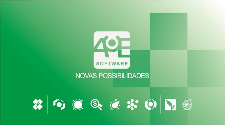 Disponibilizamos o BETA dos programas AuE Software 2018