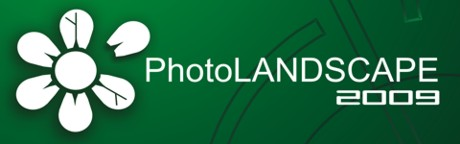PhotoLANDSCAPE - Software para Paisagismo