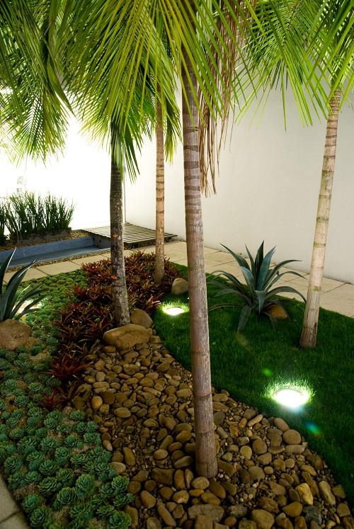 plantas jardins residenciais:Fotos De Jardins Residenciais Fotos De Jardins Decorados Jardins