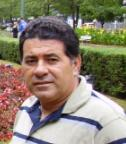 Paisagista Sérgio Chaves