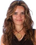 Eng. Agrônoma Rosalba da Matta Machado