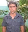 Paisajista Hudson Queiroz