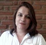Paisajista Marize Faleiro