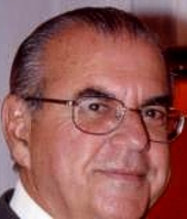 Agrónomo, Paisajista y Profesor Mauricio Estellita
