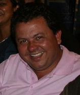 Paisagista Omar Gabriel