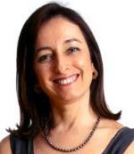 Arquitecta Paisajista Martha Gavião