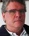 Arquitecto Paisajista Luiz Portugal