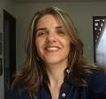 Paisajista Profª. Simone Ribeiro Silva