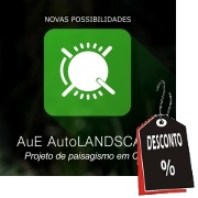 Semana de descontos na AuE Software - AuE Black Week 2015