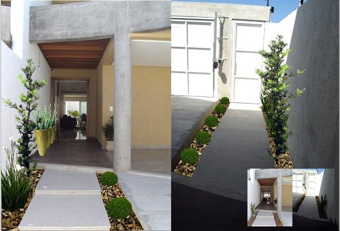 Proyecto Iara Lopes