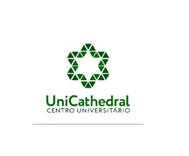 AuE Software realiza palestra On line em parceria com UNICathedral