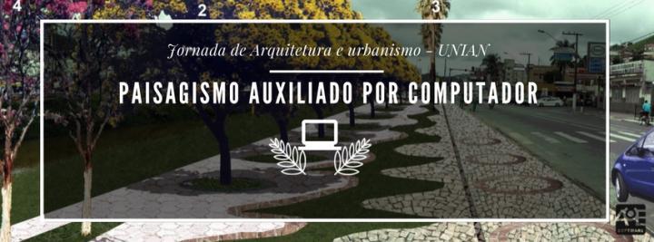 AuE Software