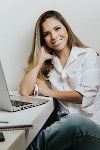 curso de marketing digital com radmick souza